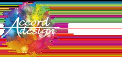 株式会社アコードデザイン CREATION beyond your IMAGINATION